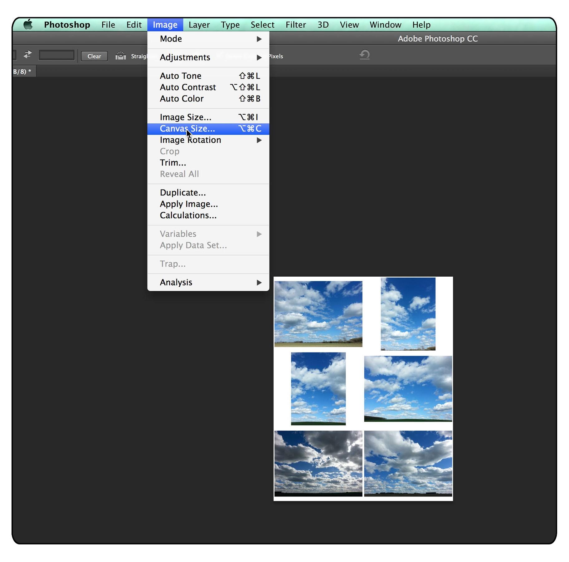 Изменить размер изображения в пикселях онлайн - IMG online 25